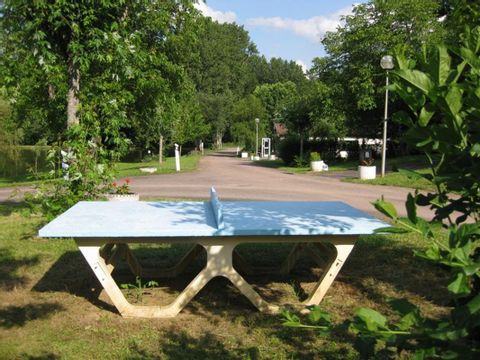 Camping Le Repaire - Camping Dordogne - Image N°7