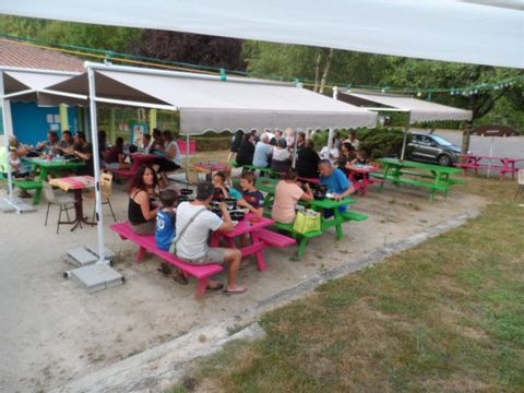 Camping Le Repaire - Camping Dordogne - Image N°10