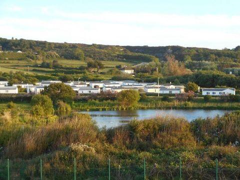 Camping Cotentin - Camping Manche - Image N°4