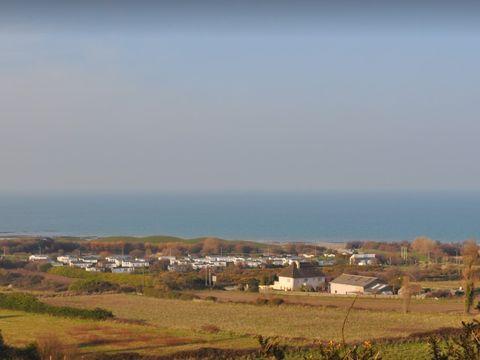 Camping Cotentin - Camping Manche - Image N°3