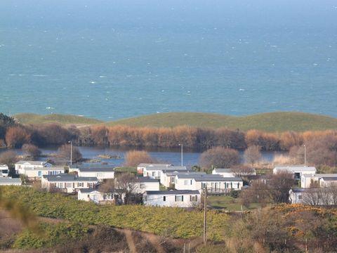 Camping Cotentin - Camping Manche