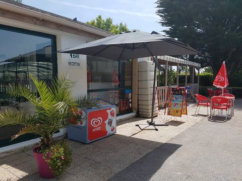 Camping Kerlaz - Camping Finistere - Image N°10