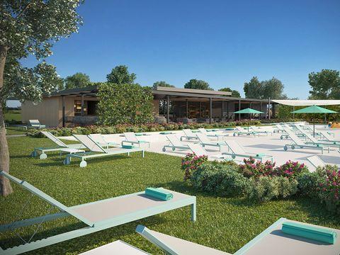 Camping Park Umag - Camping Istria - Image N°5