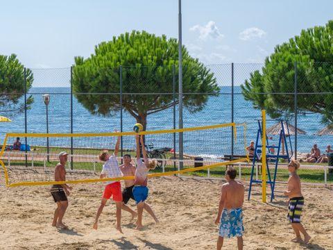 Camping Park Umag - Camping Istria - Image N°13