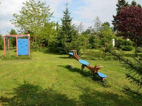 Village de gites Au soleil de Picardie - Camping Aisne - Image N°6