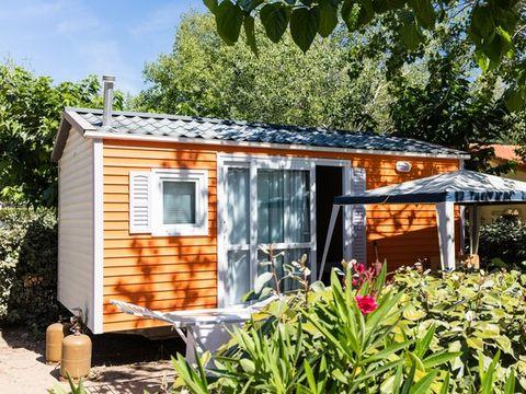 Camping Les Sablines - Camping Herault - Image N°23