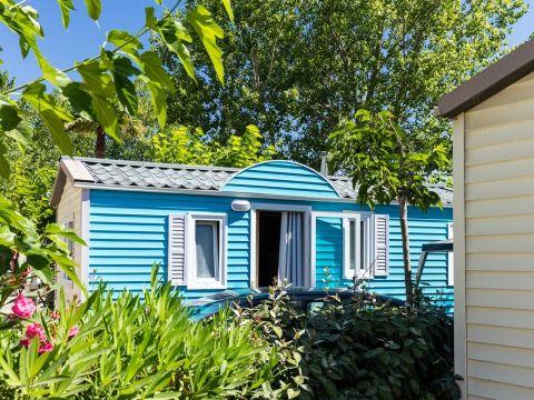 Camping Les Sablines - Camping Herault - Image N°22