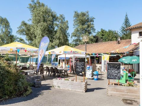 Camping Le Bontemps - Camping Isere - Image N°14