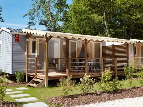 Camping Le Bontemps - Camping Isere - Image N°21