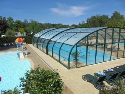 Camping Le Bontemps - Camping Isere - Image N°2