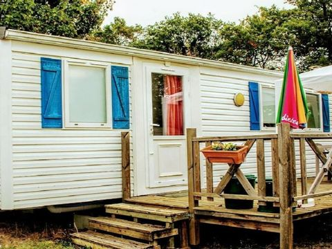 Camping Le Pontis - Camping Dordogne - Image N°18