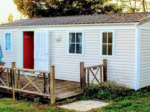 Camping Le Pontis - Camping Dordogne - Image N°20