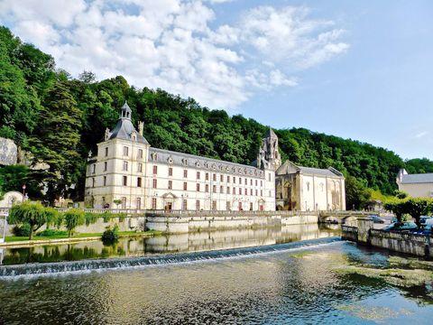 Camping Le Pontis - Camping Dordogne - Image N°10