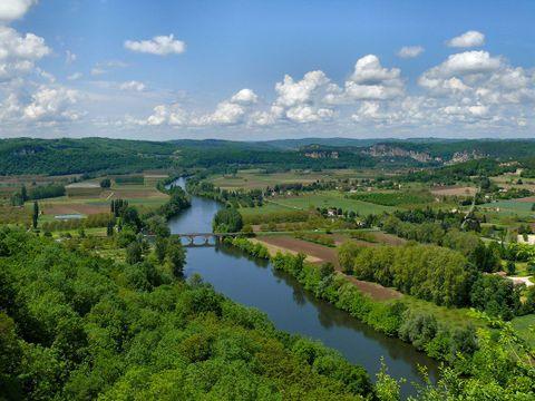Camping Le Pontis - Camping Dordogne - Image N°12