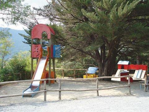 Camping Villaggio C'Era Una Volta - Camping Savone - Image N°10