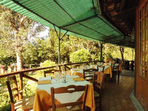 Camping Villaggio C'Era Una Volta - Camping Savone - Image N°12
