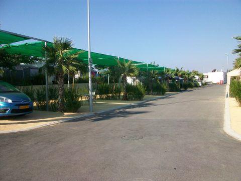 Camping Alicante Imperium  - Camping Costa Blanca - Image N°17