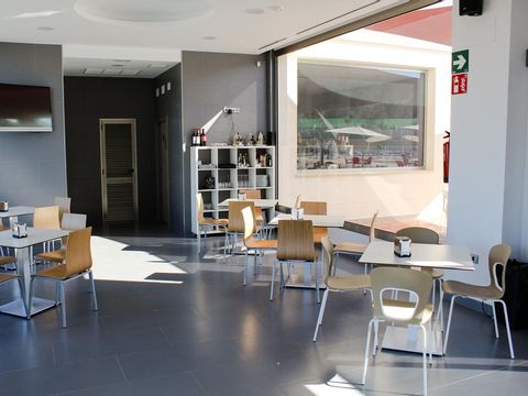 Camping Alicante Imperium  - Camping Costa Blanca - Image N°8