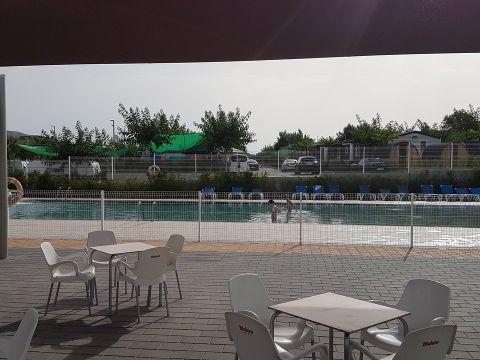 Camping Alicante Imperium  - Camping Costa Blanca - Image N°6