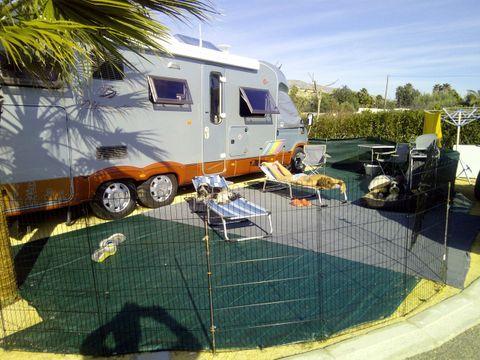 Camping Alicante Imperium  - Camping Costa Blanca - Image N°14
