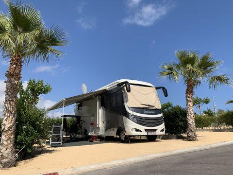 Camping Alicante Imperium  - Camping Costa Blanca - Image N°12