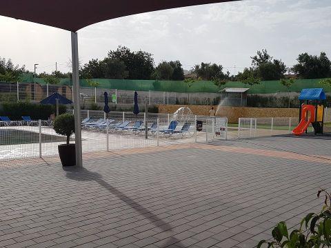 Camping Alicante Imperium  - Camping Costa Blanca - Image N°5