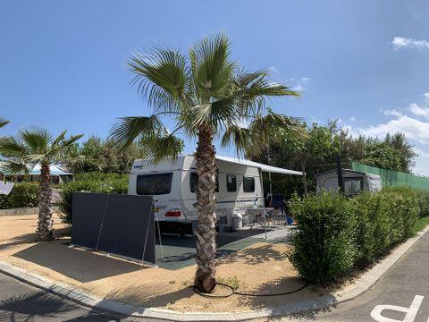 Camping Alicante Imperium  - Camping Costa Blanca - Image N°13