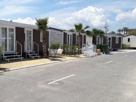 Camping Alicante Imperium  - Camping Costa Blanca - Image N°15