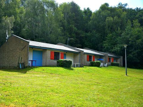 Camping Yaloer - Camping Aveyron - Image N°17