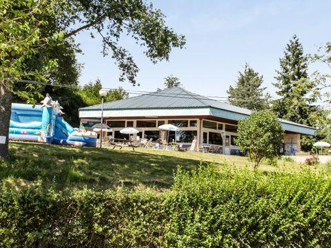 Camping Yaloer - Camping Aveyron - Image N°9