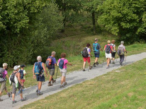 Camping Yaloer - Camping Aveyron - Image N°28