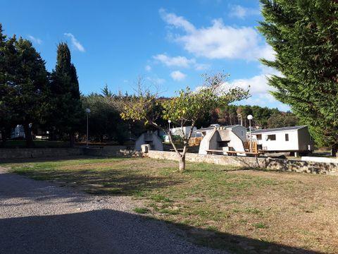 Camping Borepo - Camping Herault - Image N°8