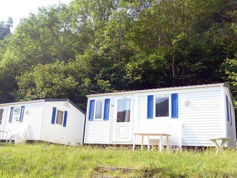 Domaine du Pra de Mars - Camping Haute-Loire - Image N°11