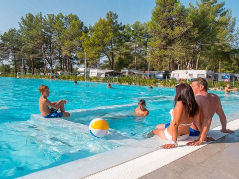Camping Valkanela - Camping Istrie - Image N°3