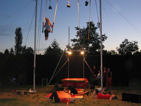 Camping Le Val d'Amour - Camping Jura - Image N°7