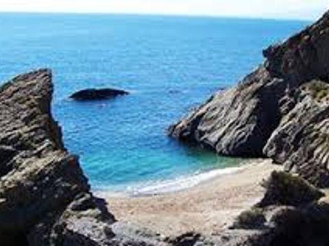 Camping Cuevas Mar - Camping Almería - Image N°12