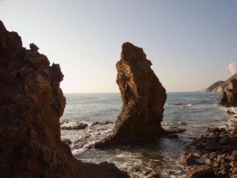 Camping Cuevas Mar - Camping Almería - Image N°17