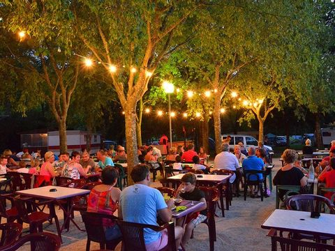 Camping Les Platanes - Camping Ardeche - Image N°7