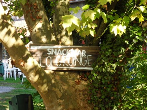 Camping Etche Zahar - Camping Pyrenees-Atlantiques - Image N°22