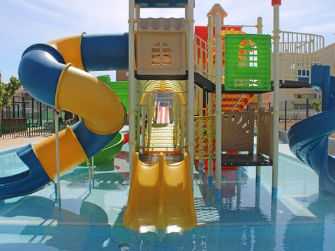 Camping Monmar - Camping Castellón - Image N°26