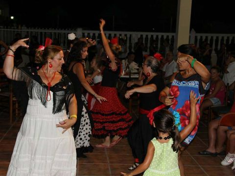 Camping Monmar - Camping Castellón - Image N°10