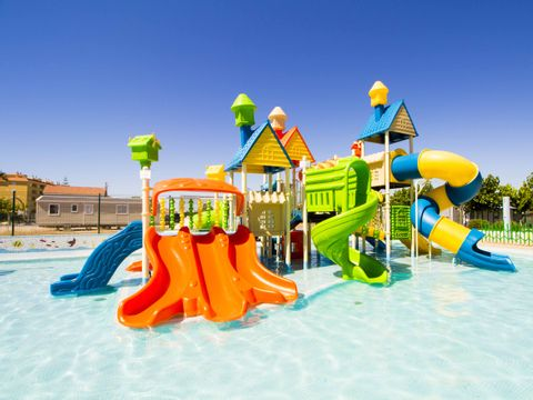 Camping Monmar - Camping Castellón - Image N°3