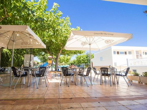 Camping Monmar - Camping Castellón - Image N°30