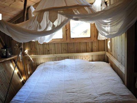Camping Cabanes de la Belle - Camping Vienne - Image N°15