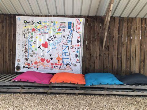 Camping Ker Yaoulet - Camping Morbihan - Image N°19
