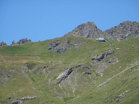 Camping Les Lanchettes - Camping Savoie - Image N°9