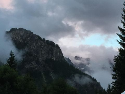 Camping Les Lanchettes - Camping Savoie - Image N°10