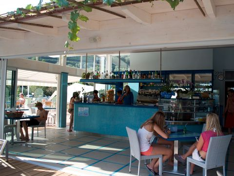 Camping Delle Rose - Camping Imperia - Image N°8