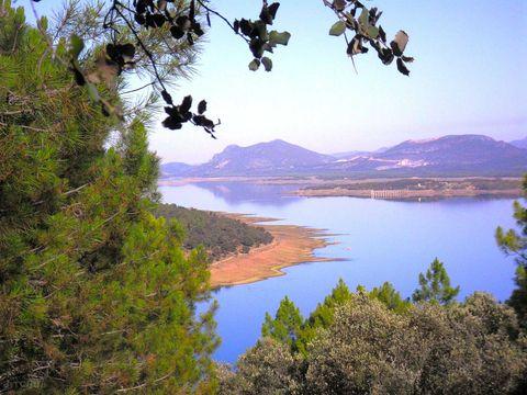 Camping Puente Nuevo - Camping Cordoue - Image N°21