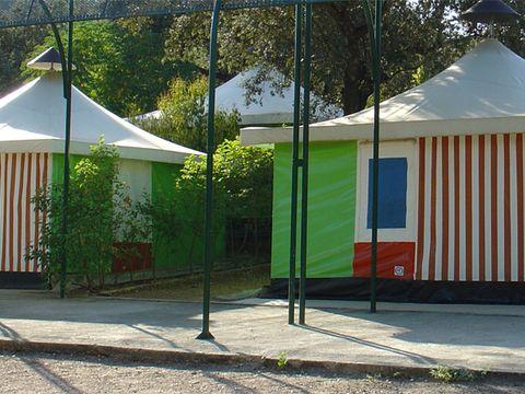 Camping Puente Nuevo - Camping Cordoue - Image N°30